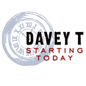 Davey T