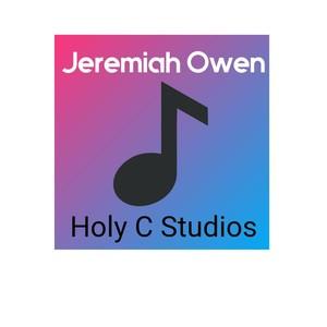 Jeremiah Owen Merch
