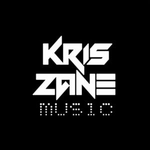 KRIS ZANE MUSIC