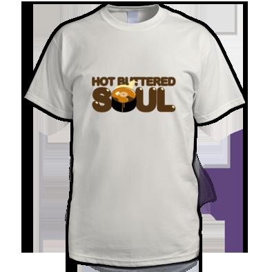 Hot Buttered Soul at Dizzyjam