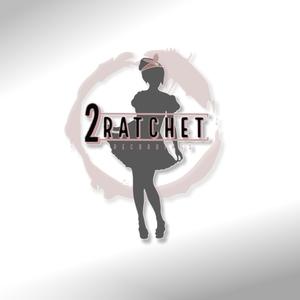 2Ratchet Recordings