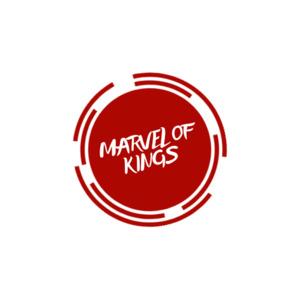 Marvelous Merch Brand
