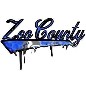 Zoocounty352