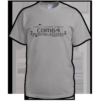 Com64logo