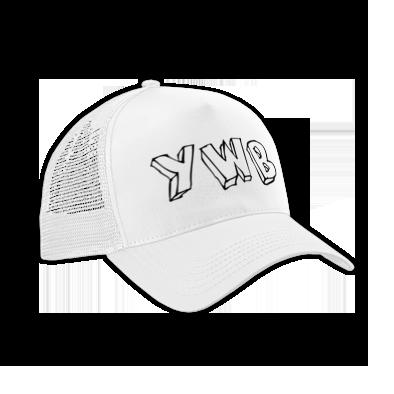 YWB Cap