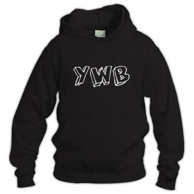 YWB Hoodies