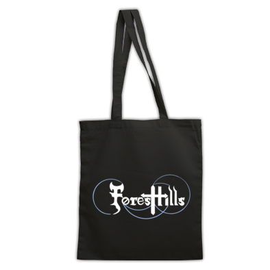 Forest Hills | Tote Bag