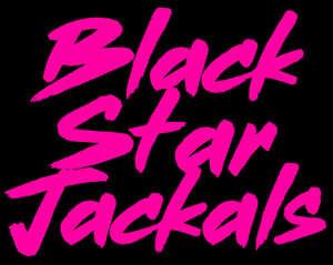 Black Star Jackals
