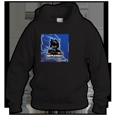 Batplayerzz