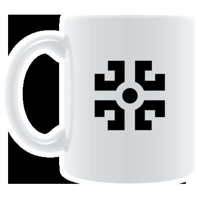 symbol-bk