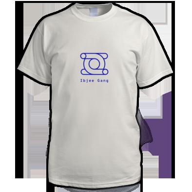 Ibjeegang Shirts