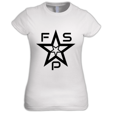 Five Star Shirt (Women's)