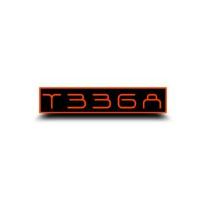 T33GA