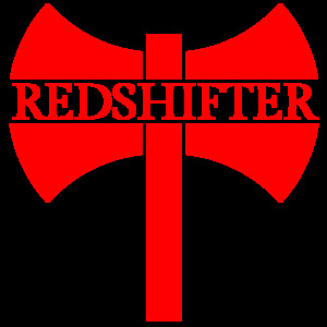 REDSHIFTER