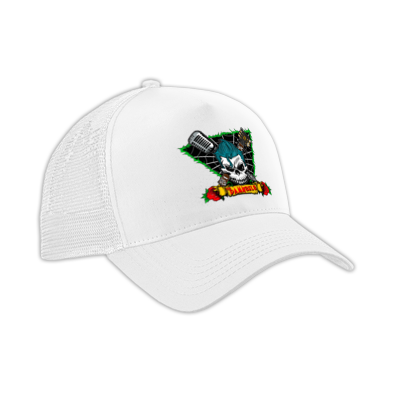 The Damnsels Hat