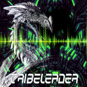 Tribeleader Store