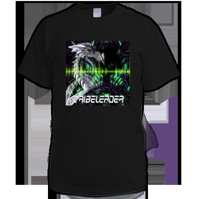 Tribeleader - Dragon