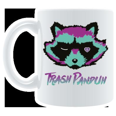 TP Mug