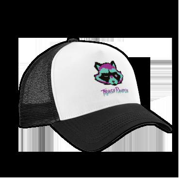 TP Peaked Cap