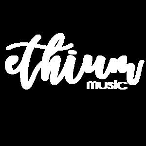 Ethium Records Merch