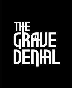 The Grave Denial