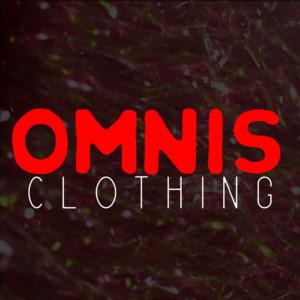 Omnis Clothing