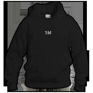 351 Logo 1