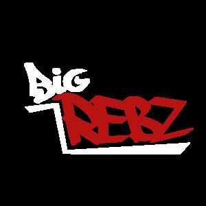 Big Rebz