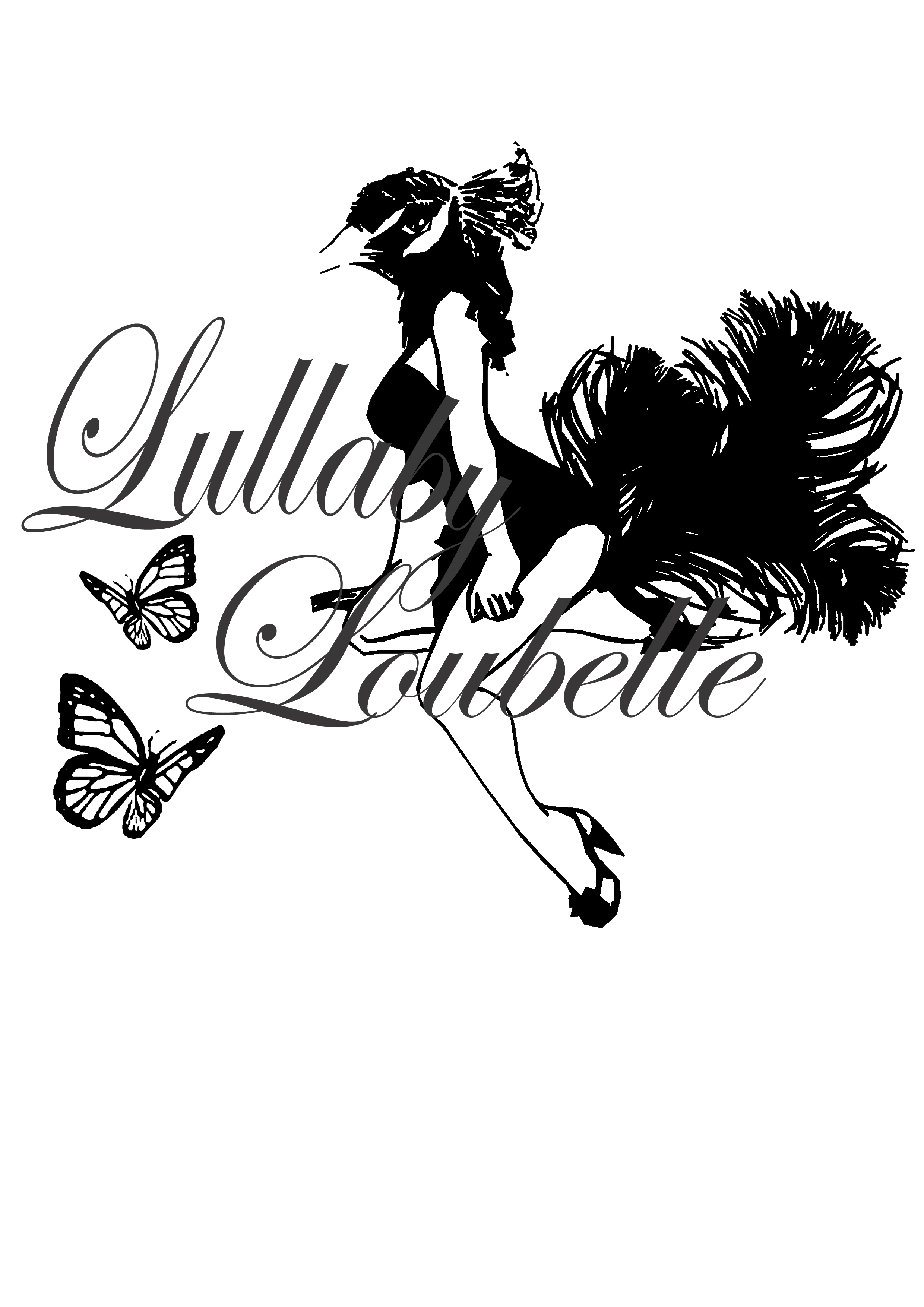 Lullaby Loubelle