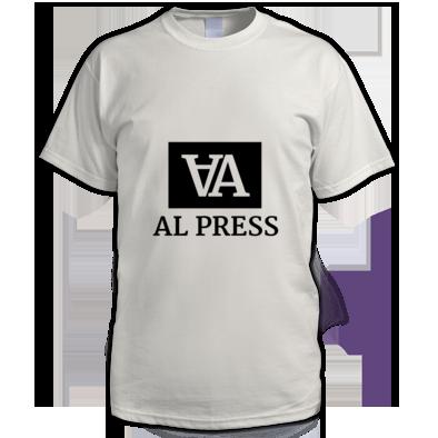 ALPress