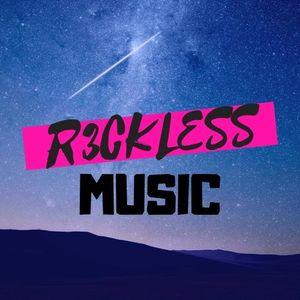 R3ckless Music