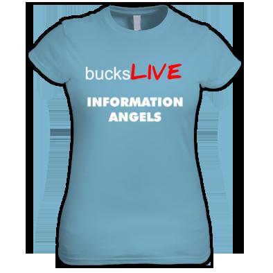 Info Angels