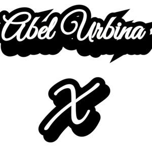 Abel Urbina