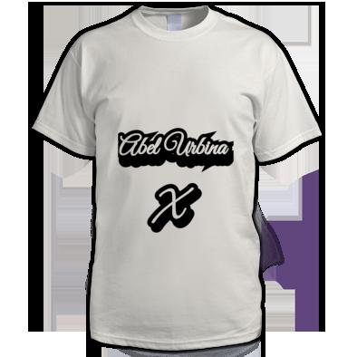 Abel Urbina T-shirt Men
