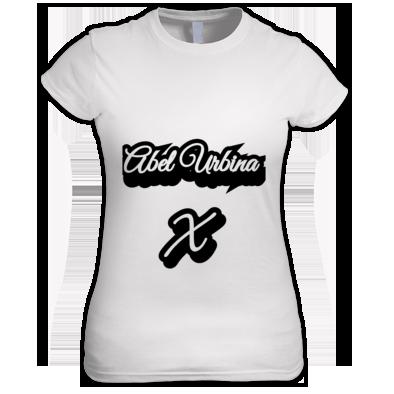 Abel Urbina T-shirt Women