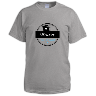 Ukwolf the official
