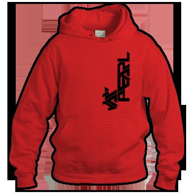 RedDrop Hoodie *Streak Edition*