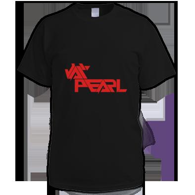 Jay Pearl Original T-Shirt