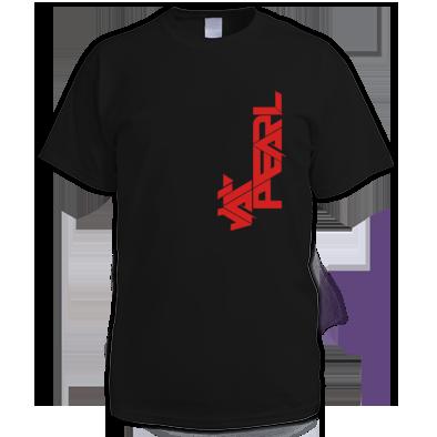 Original T-Shirt *Streak Edition*