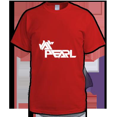 Lyfe T-Shirt