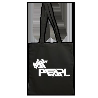 Jay Pearl Bag