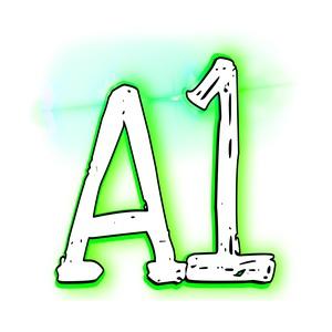 A1 Apparel