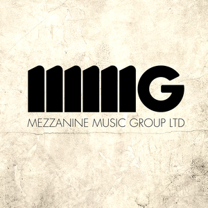 Mezzanine Music Group