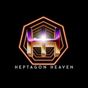 Heptagon Heaven