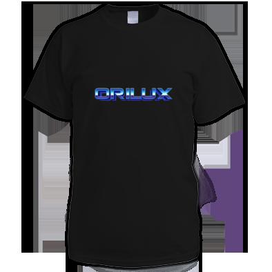 Orilux Logo