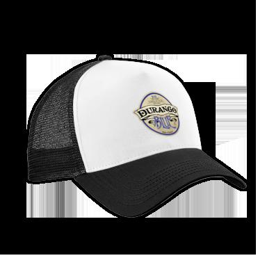 Durango Blue Cap