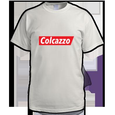 Colcazzo