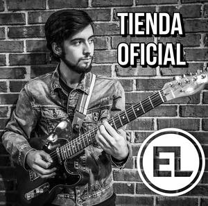 Enrique Lloreda