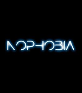 NOPHOBIA Merch