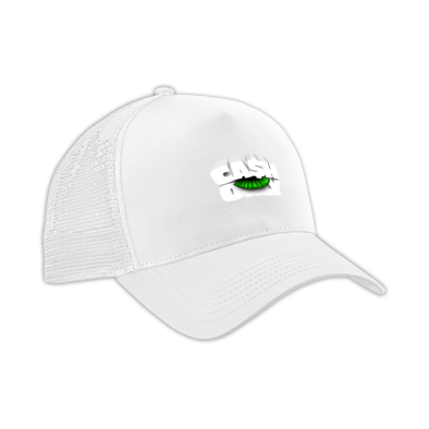 CA$H ONLY BASEBALL CAP